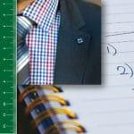 Deurloo-Bedrijfskleding-Maatwerk-van-A-tot-Z