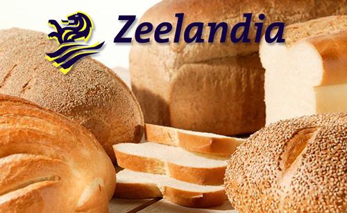 Zeelandia-Deurloo-Bedrijfskleding