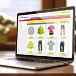 Deurloo Bedrijfskleding Website
